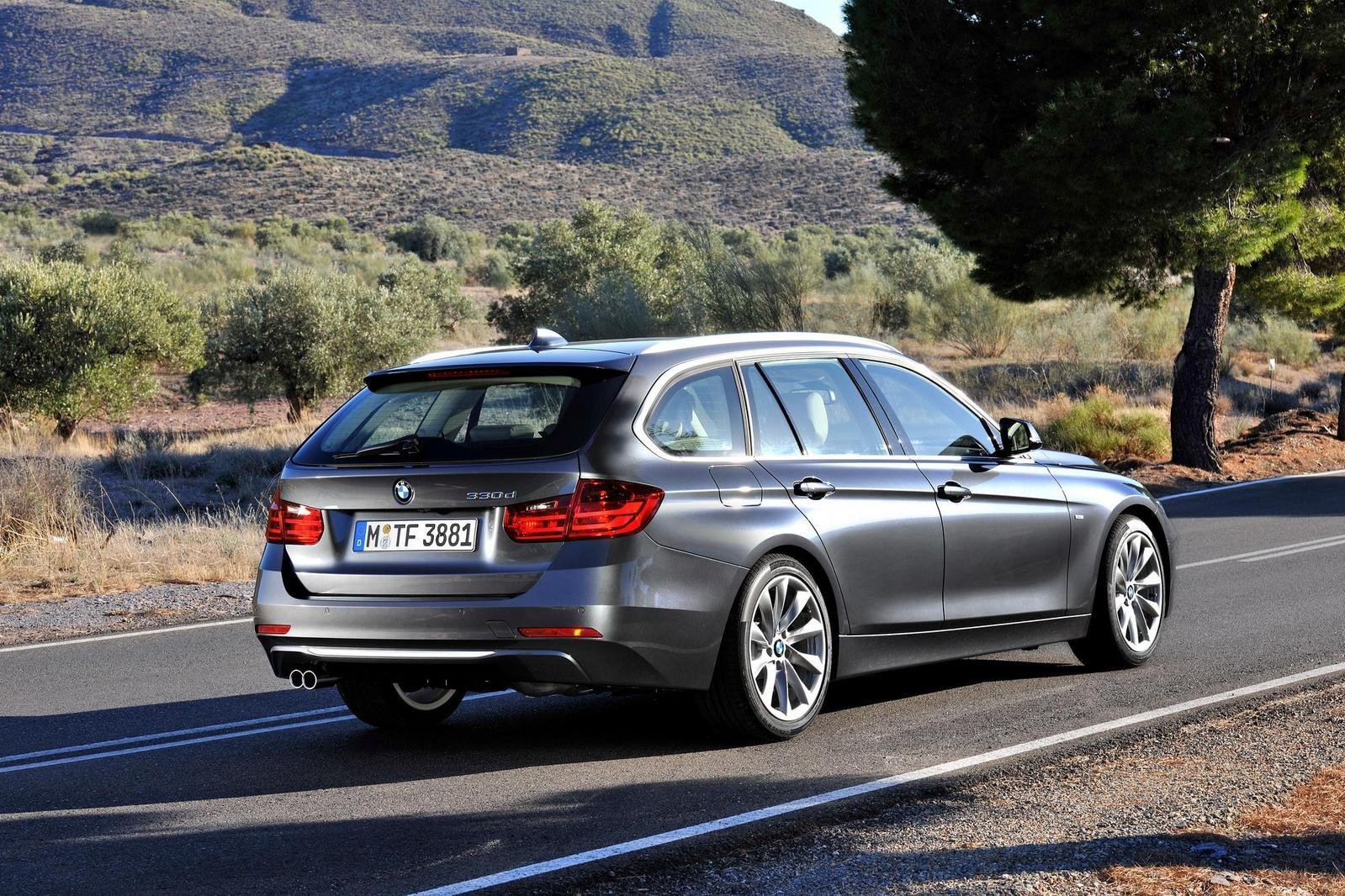 2014 bmw 3 series sports wagon picture 454913 car review top. Cars Review. Best American Auto & Cars Review