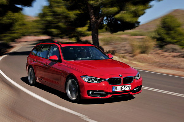 2014 bmw 3 series sports wagon car review top speed. Cars Review. Best American Auto & Cars Review