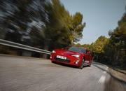2013 Toyota GT 86 - image 453863