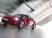 2013 Toyota GT 86 - image 453864