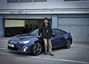2013 Toyota GT 86 - image 453846