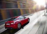 2013 Toyota GT 86 - image 453867
