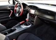 2013 Toyota GT 86 - image 453885
