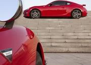2013 Toyota GT 86 - image 453849