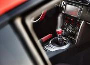 2013 Toyota GT 86 - image 453896
