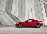 2013 Toyota GT 86 - image 453906