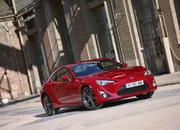 2013 Toyota GT 86 - image 453907