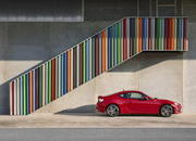 2013 Toyota GT 86 - image 453911