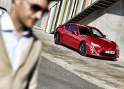 2013 Toyota GT 86 - image 453914