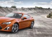 2013 Toyota GT 86 - image 453921