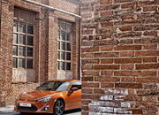 2013 Toyota GT 86 - image 453922