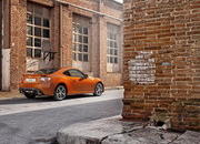 2013 Toyota GT 86 - image 453923