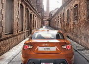 2013 Toyota GT 86 - image 453925