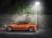 2013 Toyota GT 86 - image 453929