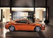 2013 Toyota GT 86 - image 453930