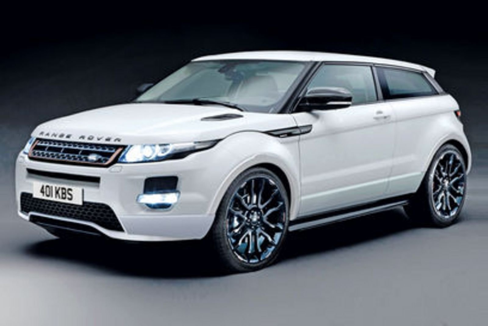Land Rover Range Sport Reviews Specs Prices Photos And 2007 Supercharged Firing Order With Diagrams Images 2014 Evoque