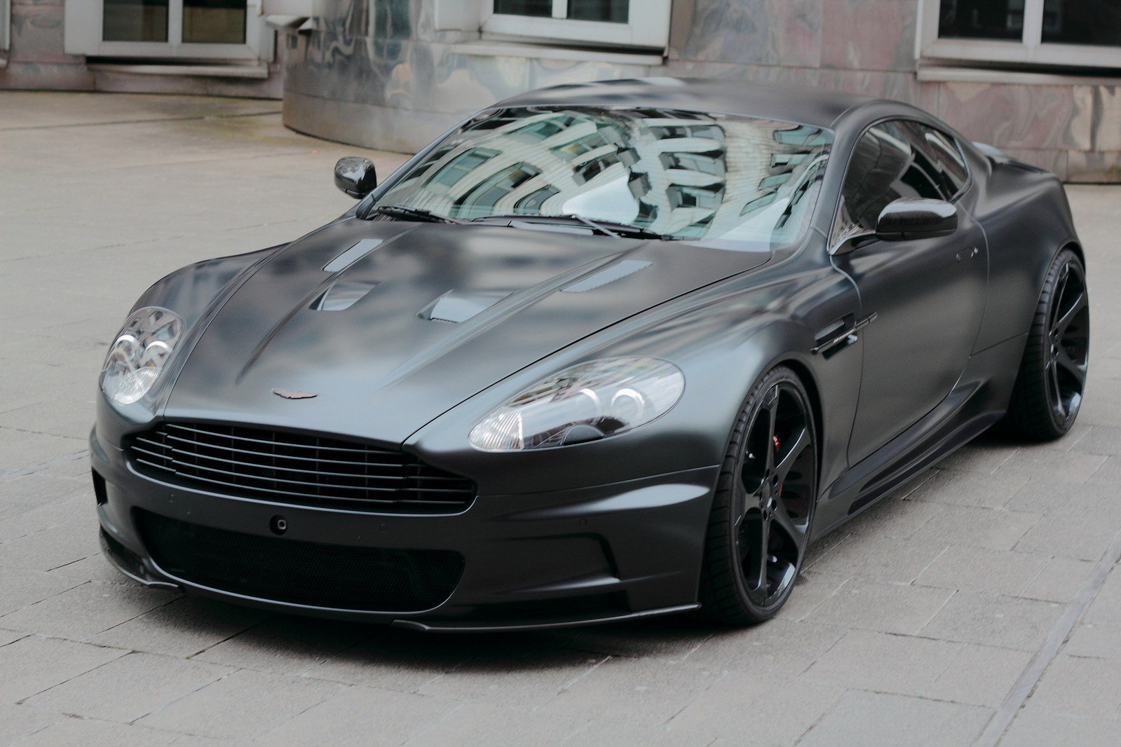 aston martin dbs ultimate interior. 2012 aston martin dbs casino royale by anderson germany review top speed dbs ultimate interior