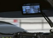 Audi Planning to Eliminate Rearview Mirrors in Le Mans Cars - image 457512