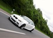2012 BMW 335i Coupe BT92 by Alpha-N Performance - image 456903