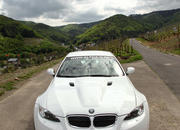 2012 BMW 335i Coupe BT92 by Alpha-N Performance - image 456905