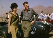 Carroll Shelby: The Life of a Legend - image 454795
