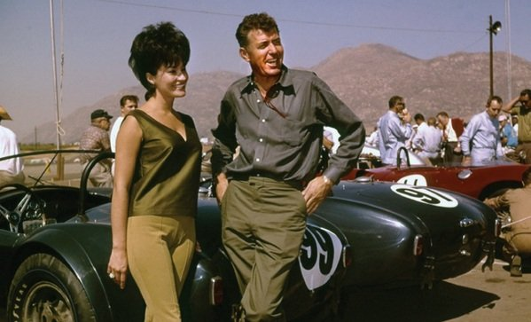 http://www.topspeed.com/cars/car-news/carroll-shelby-the-life-of-a-legend-ar129467/picture454795.html