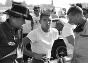 Carroll Shelby: The Life of a Legend - image 454796