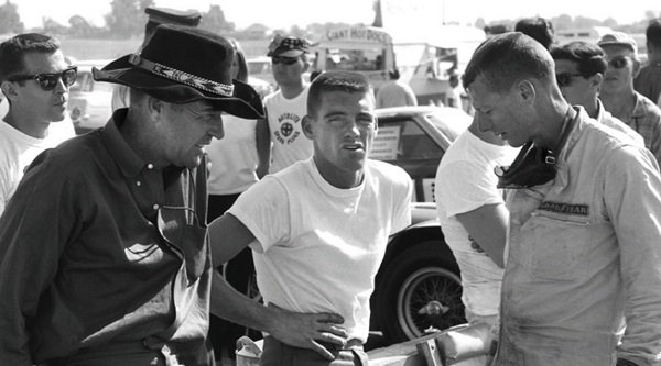 http://www.topspeed.com/cars/car-news/carroll-shelby-the-life-of-a-legend-ar129467/picture454796.html