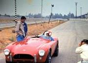 Carroll Shelby: The Life of a Legend - image 454800