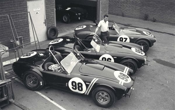 http://www.topspeed.com/cars/car-news/carroll-shelby-the-life-of-a-legend-ar129467/picture454786.html