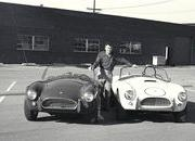 Carroll Shelby: The Life of a Legend - image 454787