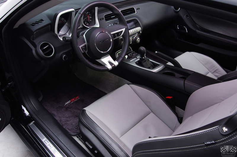 2011 chevrolet camaro ss rc1 review top speed. Black Bedroom Furniture Sets. Home Design Ideas