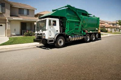 Driving Skills Safety Challenge at Waste Expo 2012 will be sponsored by Mack