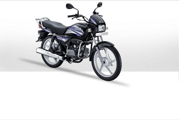 hero honda bike photo download