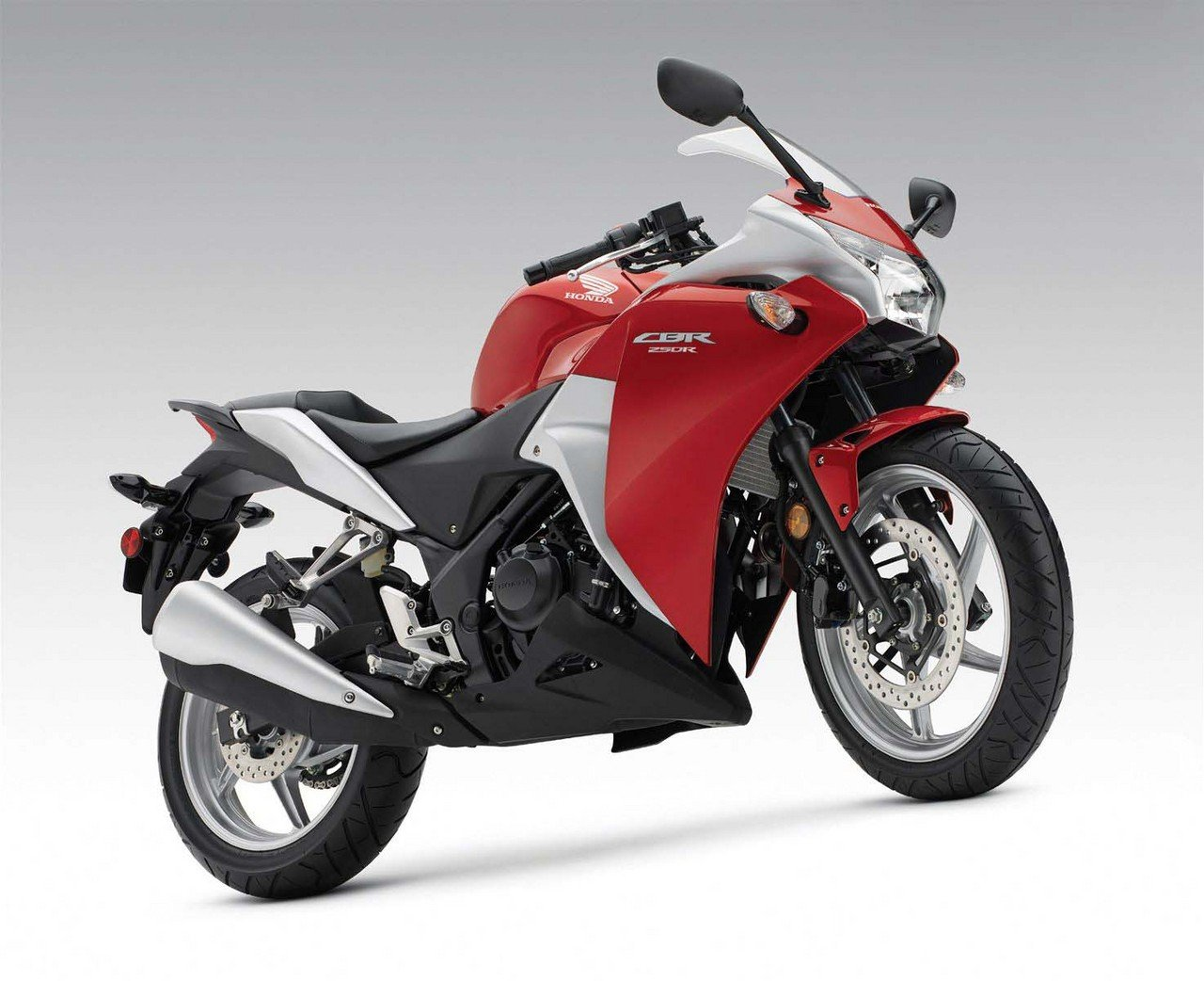 2012 honda cbr 250r picture 457082 motorcycle review. Black Bedroom Furniture Sets. Home Design Ideas
