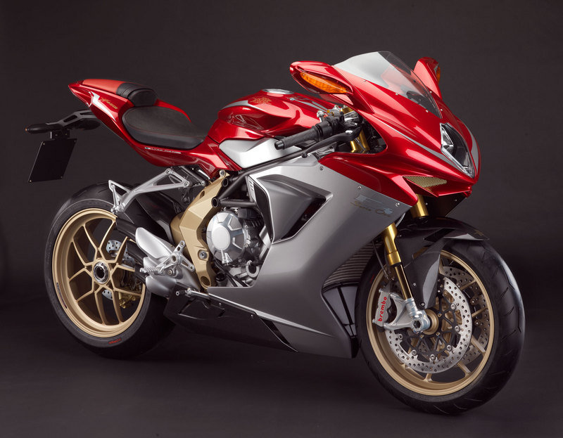 mv agusta f3 reviews specs prices photos and videos top speed