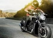 2011 Yamaha V-MAX Hyper Modified by Ludovic Lazareth - image 459974