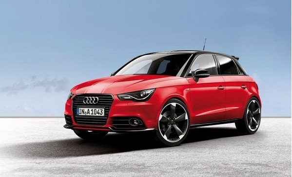 2012 audi a1 amplified review top speed. Black Bedroom Furniture Sets. Home Design Ideas