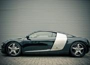 2012 Audi R8 Collection Sport by Graf Weckerle - image 462488