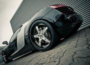 2012 Audi R8 Collection Sport by Graf Weckerle - image 462493