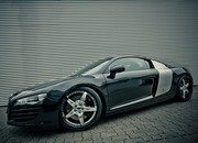 2012 Audi R8 Collection Sport by Graf Weckerle - image 462487