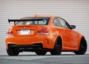 2012 BMW 1-Series M Coupe by Studie Ag - image 461722