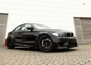 BMW 1 Series M RS by Alpha-N Performance