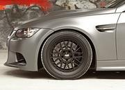 2012 BMW M3 Coupe Guerrilla by Cam Shaft - image 462663
