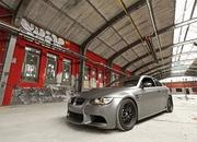 2012 BMW M3 Coupe Guerrilla by Cam Shaft - image 462664