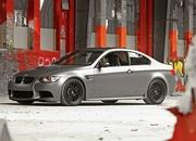2012 BMW M3 Coupe Guerrilla by Cam Shaft - image 462732