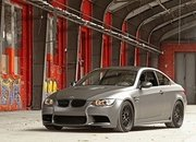 2012 BMW M3 Coupe Guerrilla by Cam Shaft - image 462659