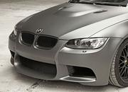 2012 BMW M3 Coupe Guerrilla by Cam Shaft - image 462661