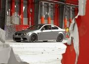 2012 BMW M3 Coupe Guerrilla by Cam Shaft - image 462662