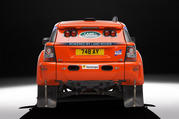 2012 Bowler EXR Rally Car by Land Rover - image 462056